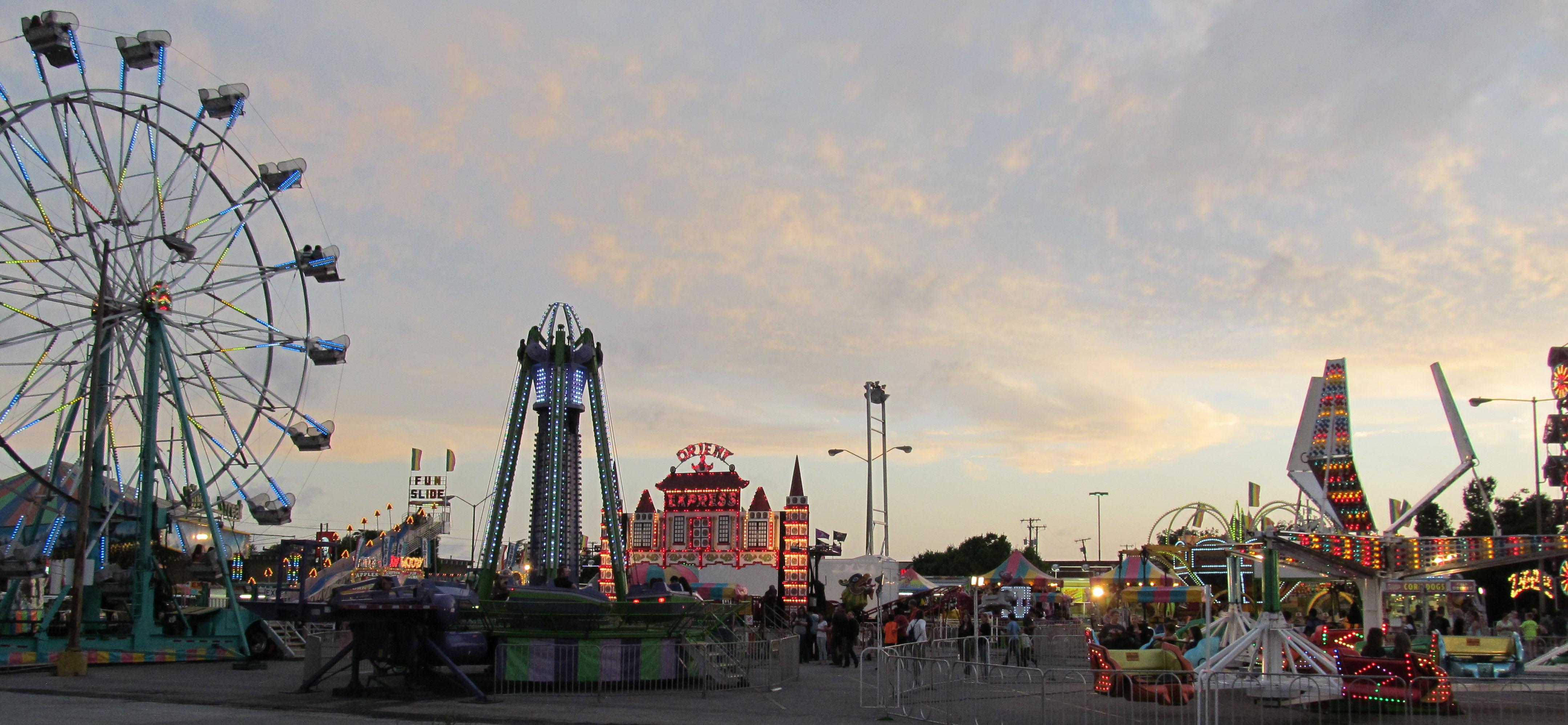 FB-carnival2.jpg