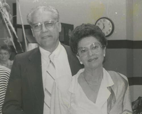 1992-Harol-and-Yolanda-Charney-w500(1).jpg