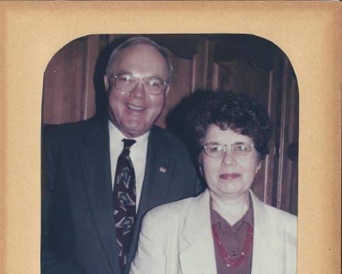 1991-Bill-and-Wanda-Green-w500.jpg