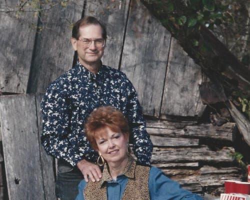 1997-Dale-and-Sandra-Johnson-w500(1).jpg