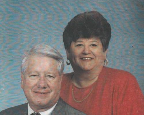 1998-Norman-and-Marilyn-Hinkle-w500.jpg