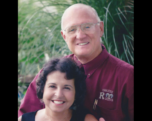 2001-Rick-and-Suzanne-Dossett.jpg