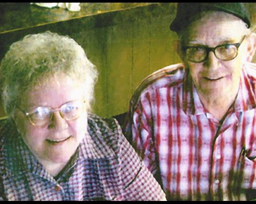1994-Glenn-and-Kaye-Gibson-2.pdf-w500(1).jpg