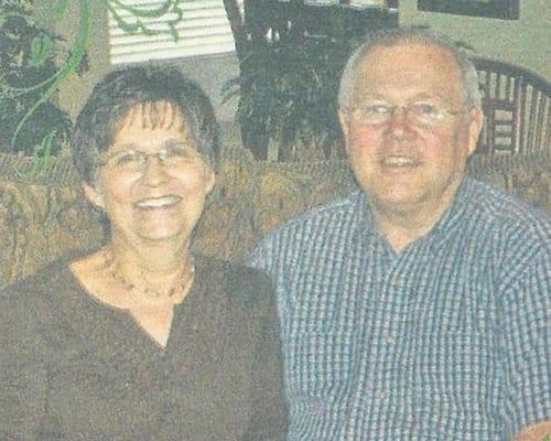 2009-Leonard-and-Carolyn-Pirtle-w500.jpg