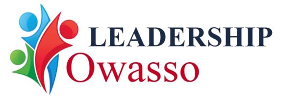 Updated-Leadership-Logo-2015.png