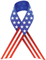 american-flag-ribbon-w159.png