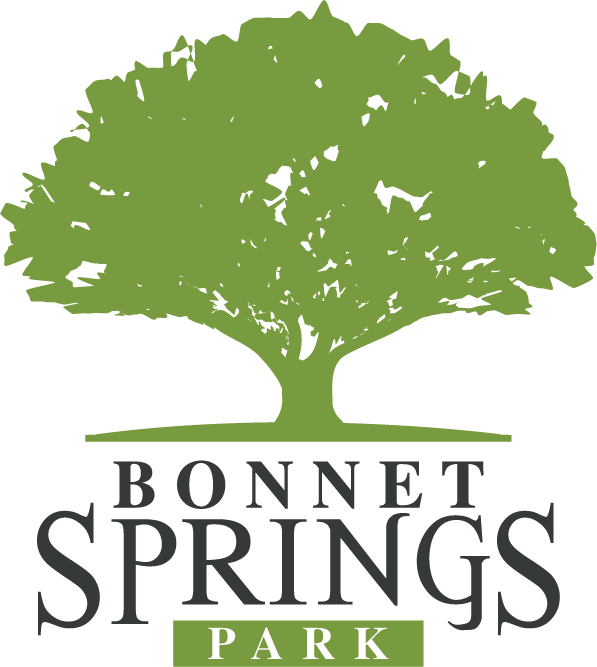 Click on the image below to watch a video about Bonnet Springs Park!