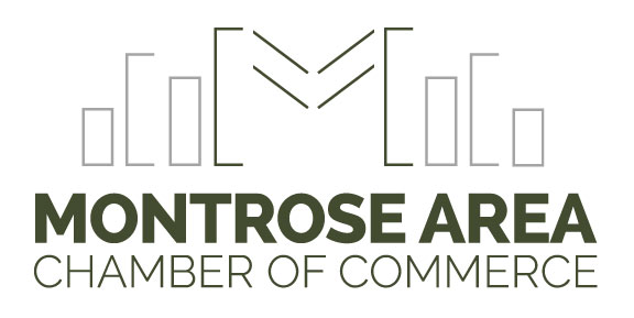 Web-Logo-.-Montrose-Chamber-of-Commerce-No-Tagline-w144.jpg