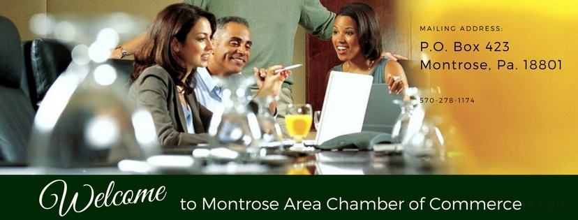 Welcome-to-Montrose-Area-Chamber-of-Commerce.jpg