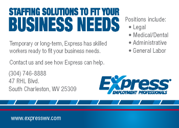 Express-Web-Ad-w350.png