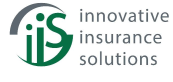 Innovative_Insurance_Solutions.png
