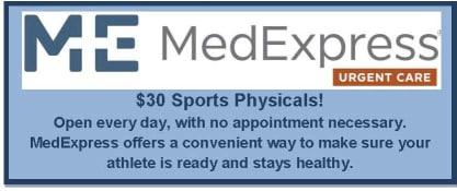 Medexpress-web-ad2018.jpg