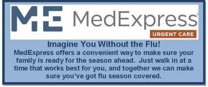 Medexpress-web-adflu.jpg