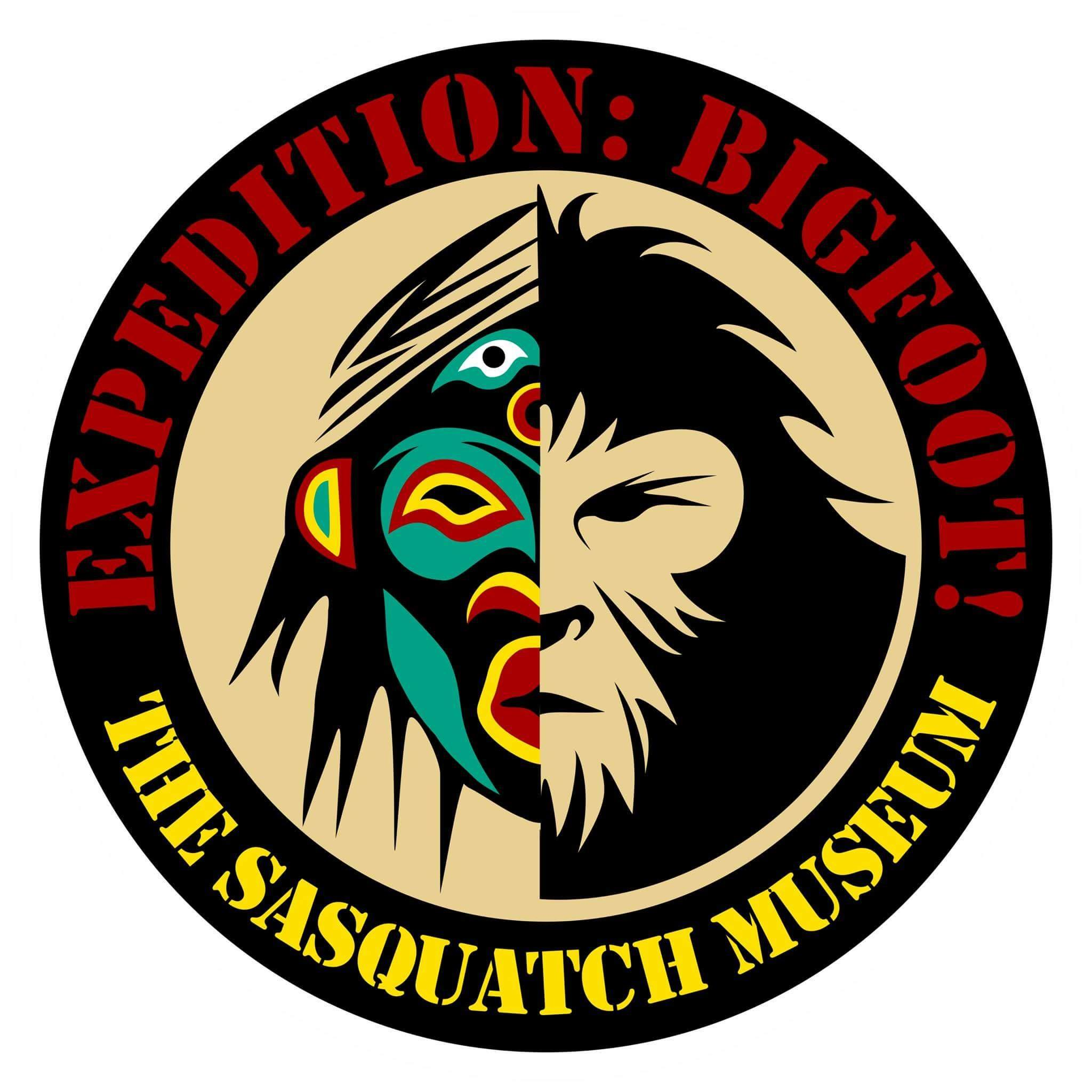 Expedition Bigfoot GA.