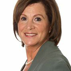 Barbara Weltman-McDowell Chamber Guest Blogger