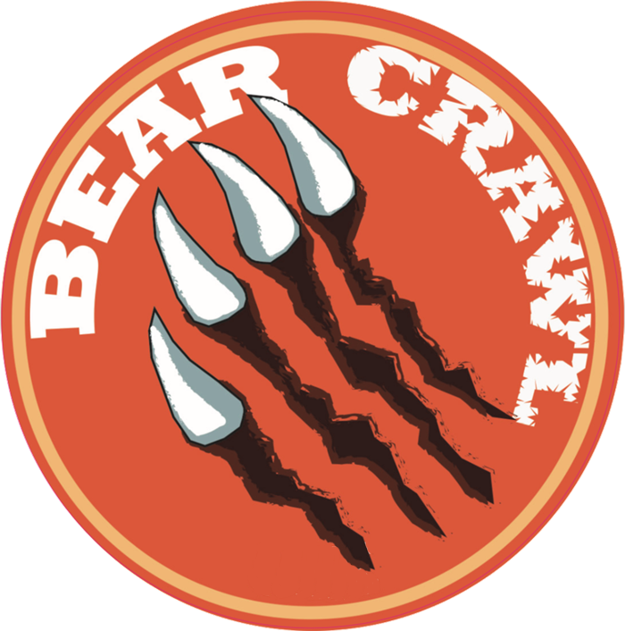 Bear Crawl 2019