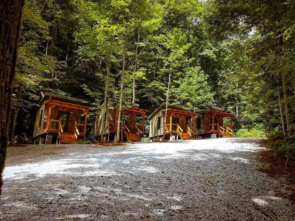 Indigo Nature Retreat-Getaway Deals
