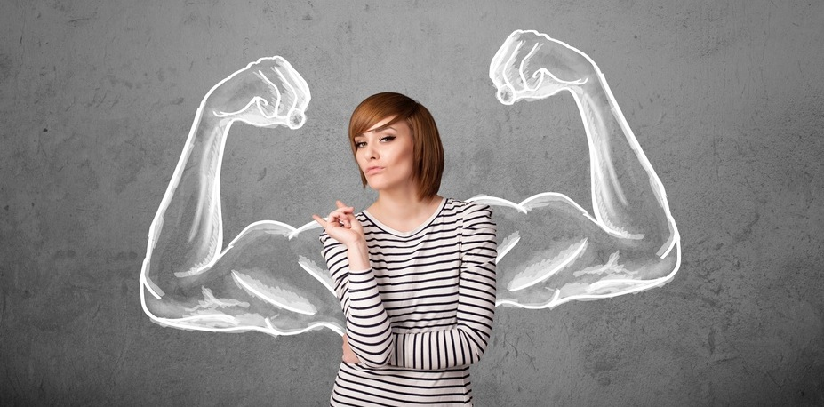 Women in Business-Negotiate with Confidence