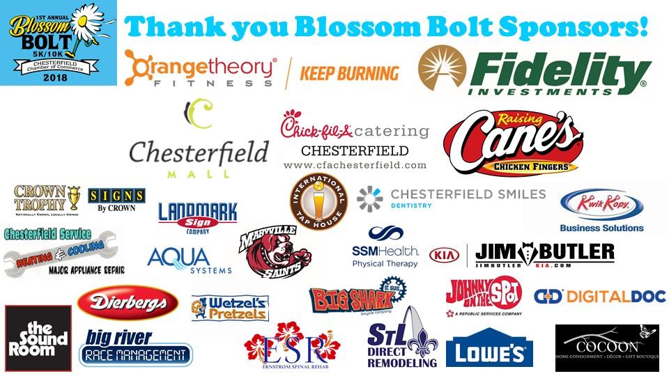 Bolt-sponsors.JPG