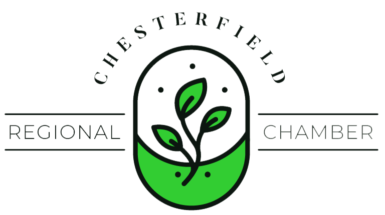Chesterfield-Chamber-Logo.png