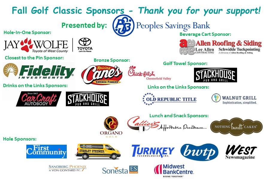 fall-2018-sponsors(1).jpg