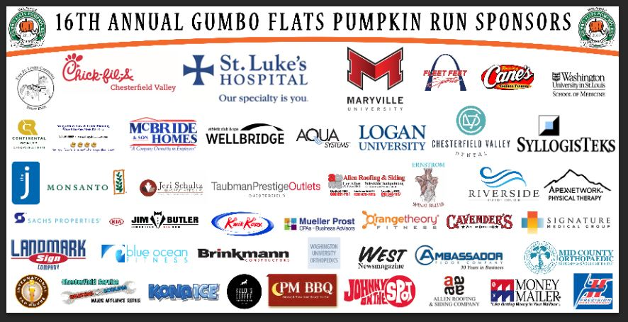 pumpkin-run-sponsors-072117(2).jpg