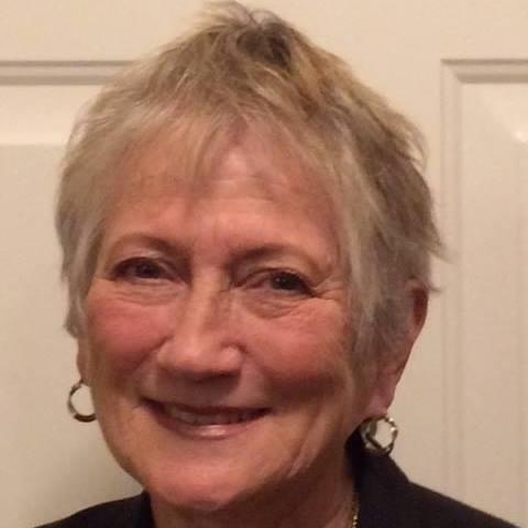 Faye Whobrey