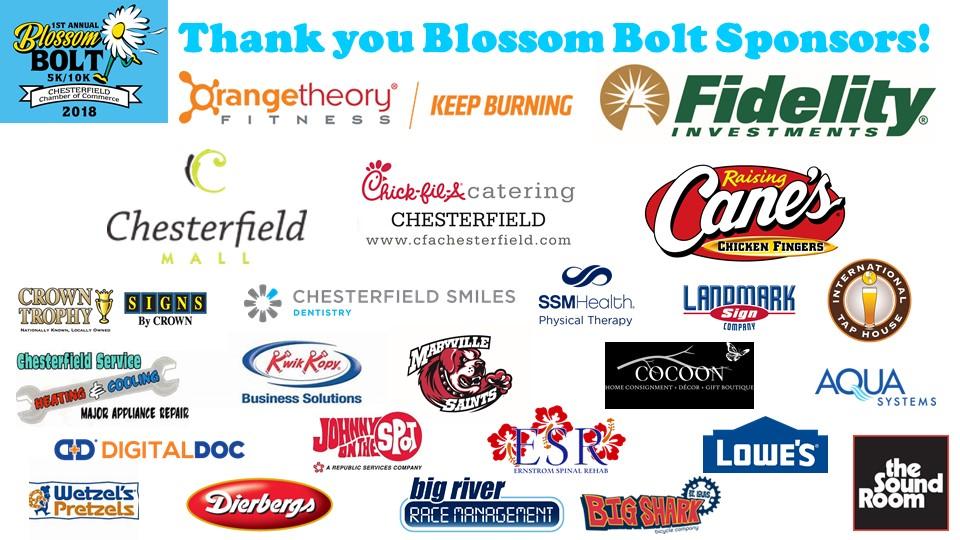 bolt-sponsors-4-web(1).jpg