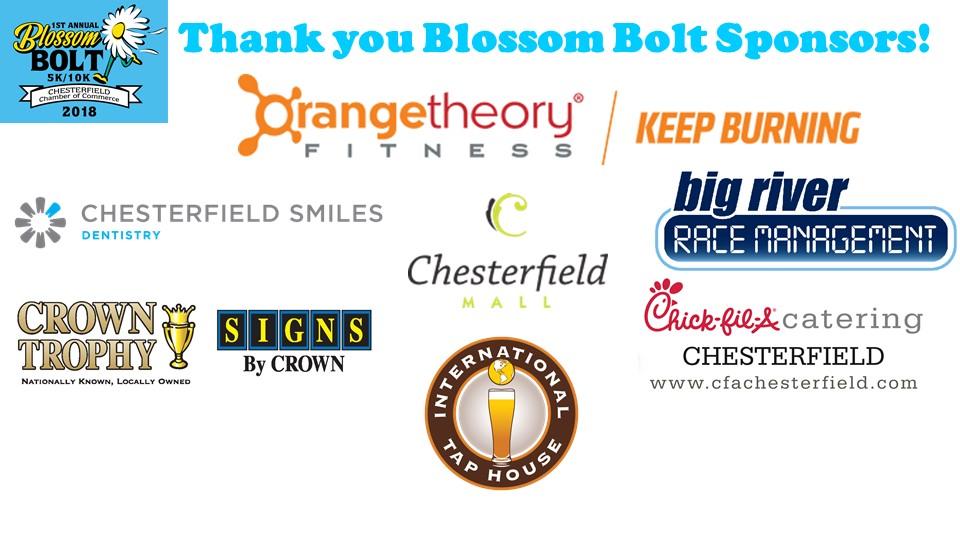bolt-sponsors-4-web.jpg