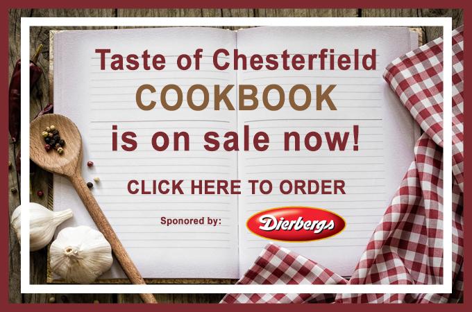 cookbookcoverhomeslide(1).jpg