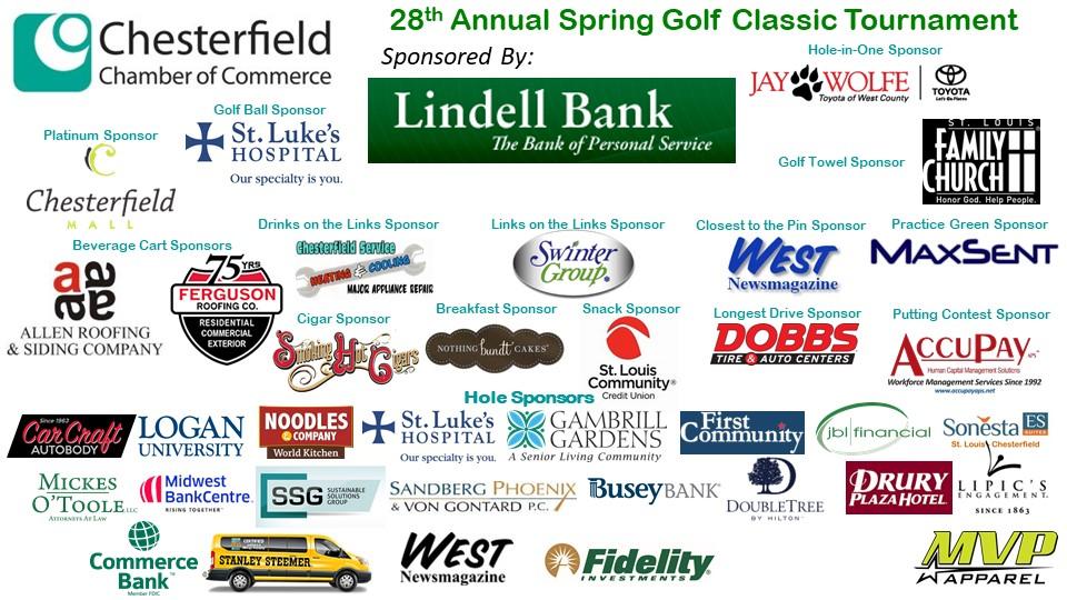 draft-for-golf-sponsors(1).jpg