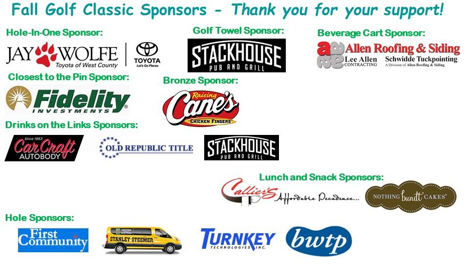 fall-2018-sponsors.jpg