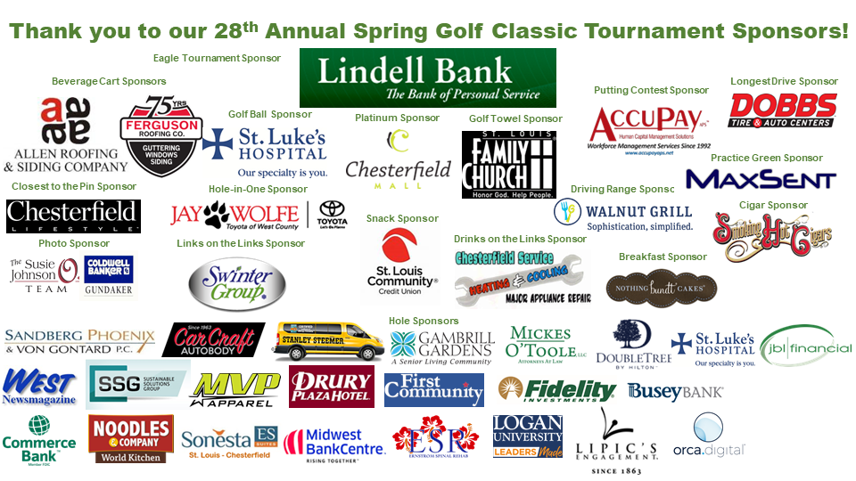 golf-sponsors.png
