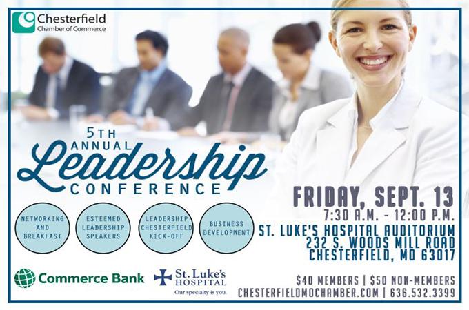 leadershipconferencehomeslide.jpg