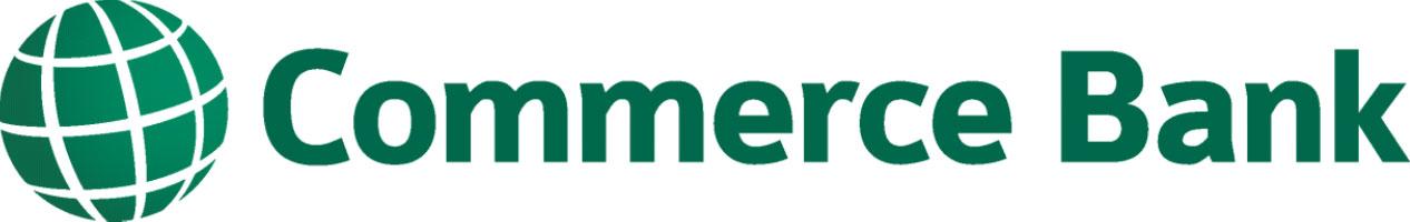 Commerce-Logo2013.jpg