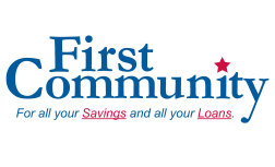 First-Community-Credit-Union.jpg