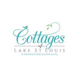 cottages_logo_final-w1041-w260.jpg