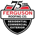 ferguson-roofing-w291.jpg