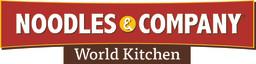 noodles_logo-1024x259-w256.jpg