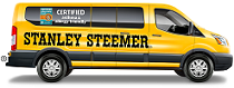 stanley-steemer.png