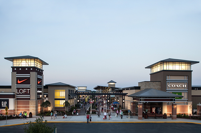 premium-outlets.jpg