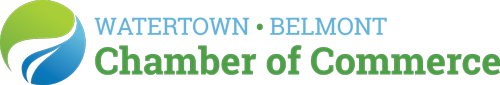 WBCC-logo--2(1).png