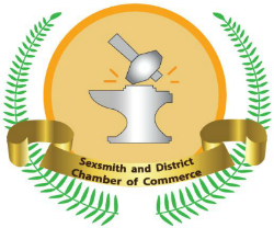 Sexsmith_Logo.png