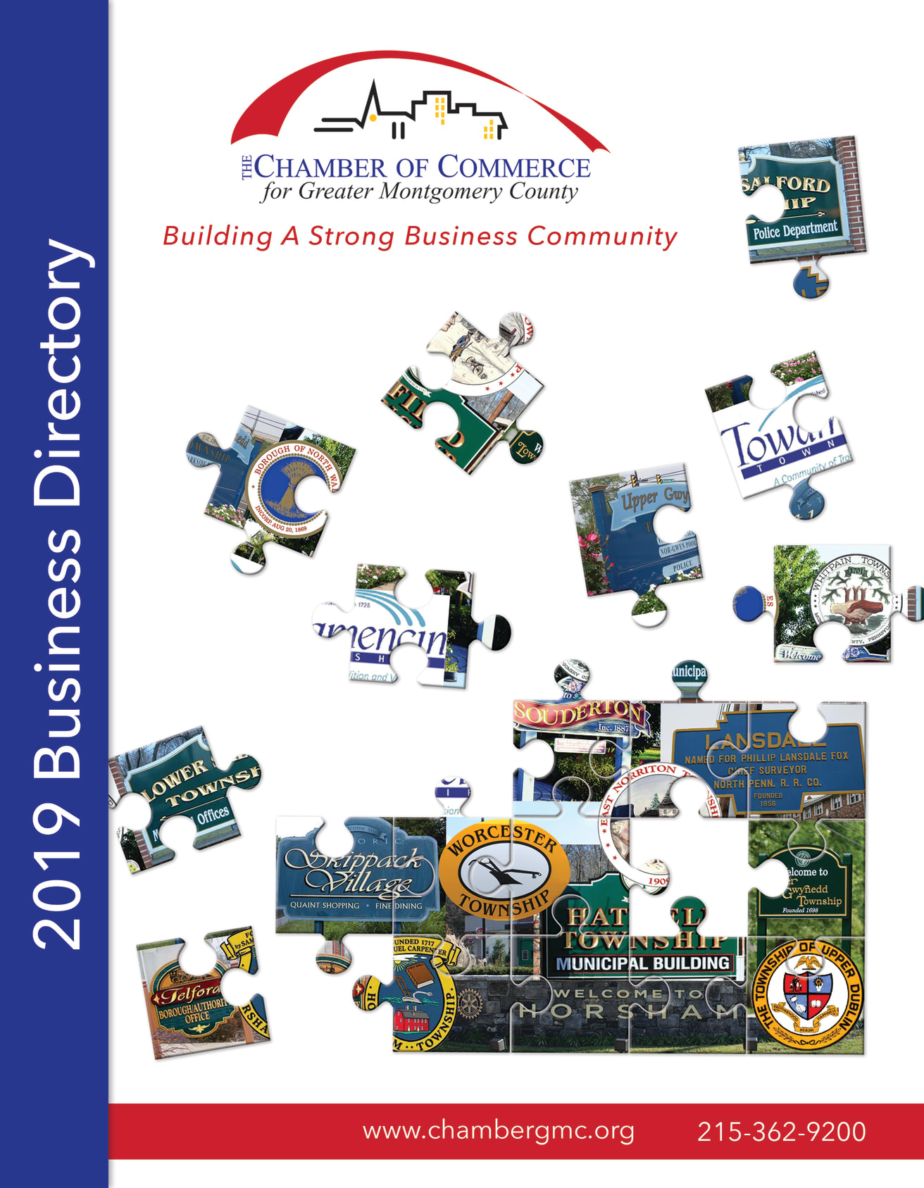 2019_Business_Directory