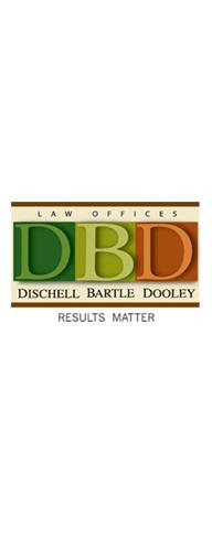 DBD_web_banner.2014.jpg