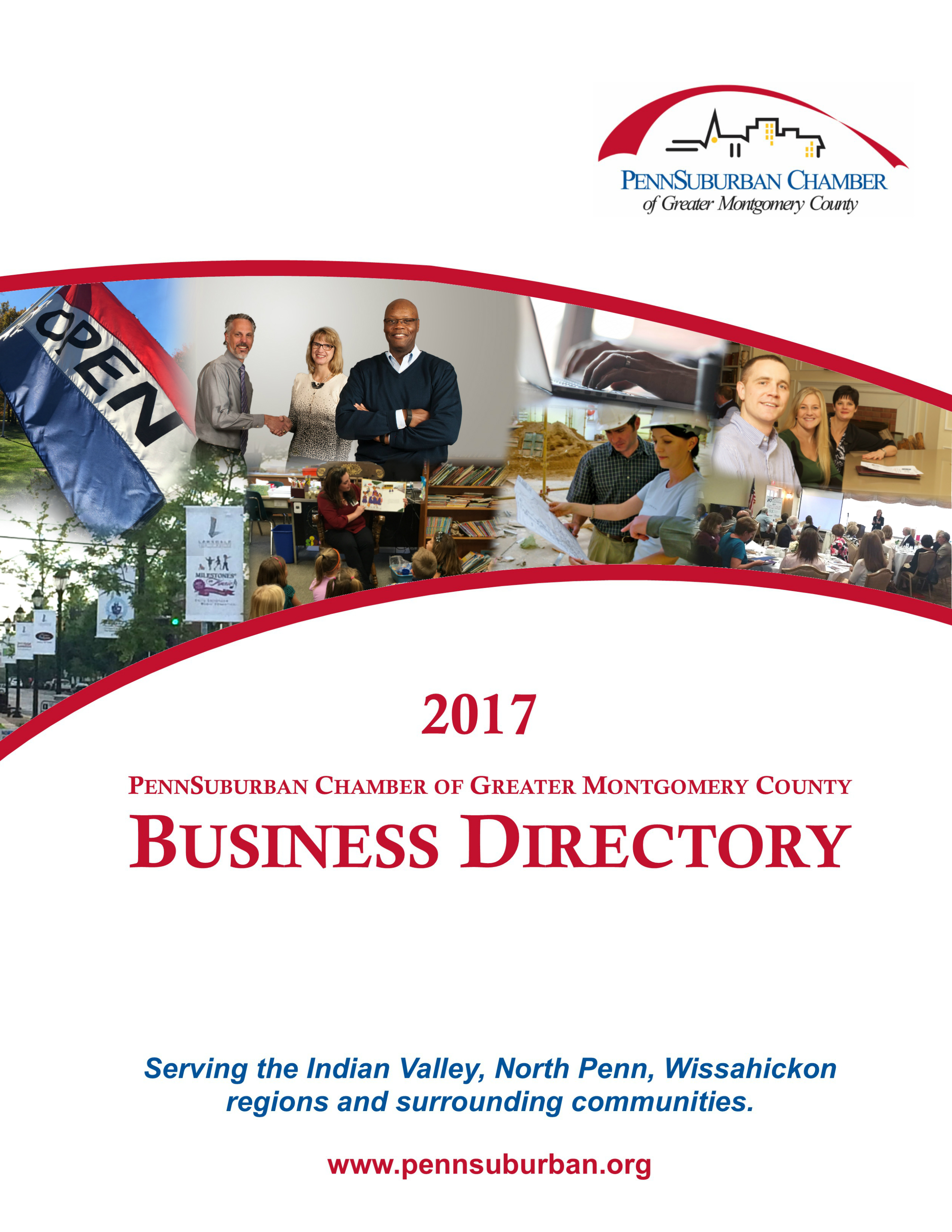 2017_Business_Directory