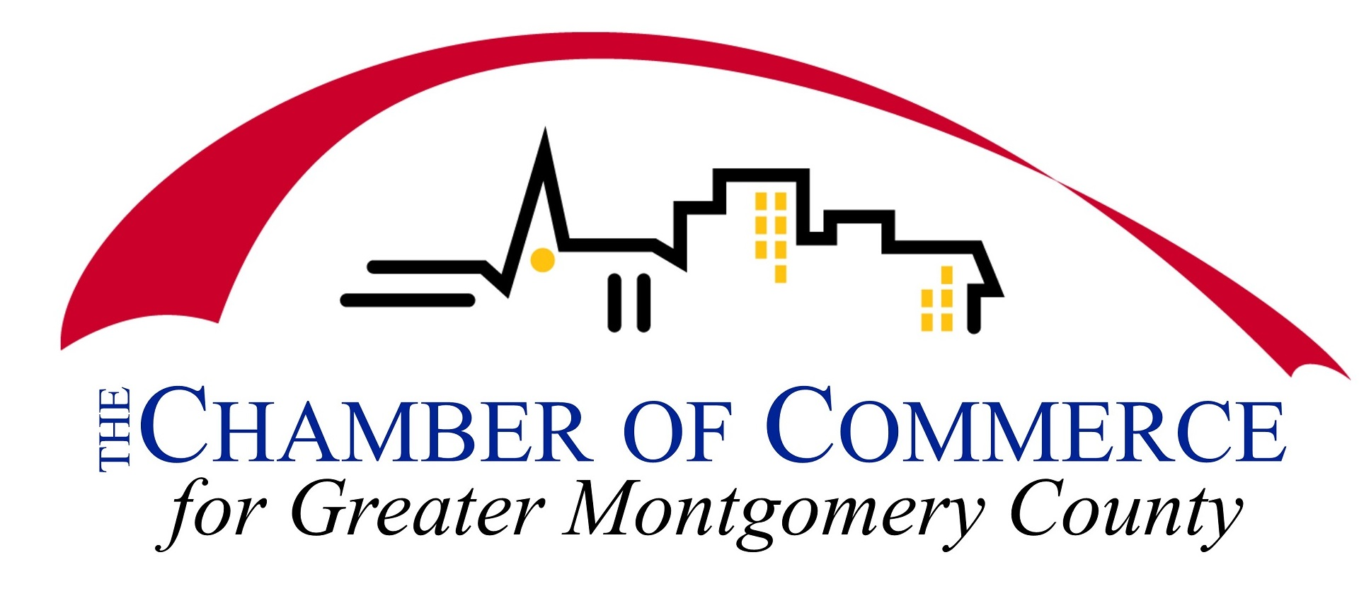 The Chamber of Commerce for Greater Montgomery County serving the Indian Valley, North Penn, Wissahickon regions and surrounding communities.