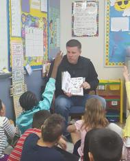DJ_United_Soccer_Reading_at_Hatfield_Elementary_School_2-w190.jpg