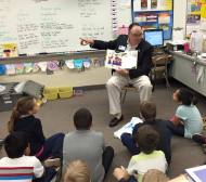 Dan_Reavy_reading_at_Walton_Farm_Elementary-w190.jpg