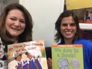 Ruth_Santiago_and_Jennifer_Burynski_Reading_at_E.M._Crouthamel_Elementary_School-w190.jpg